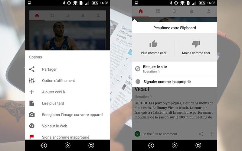 tuto-flipboard-android-06