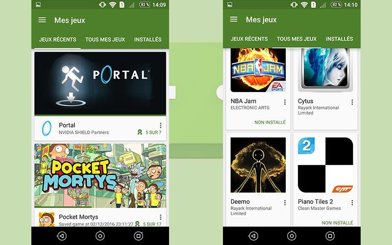 tuto-google-play-jeux-02