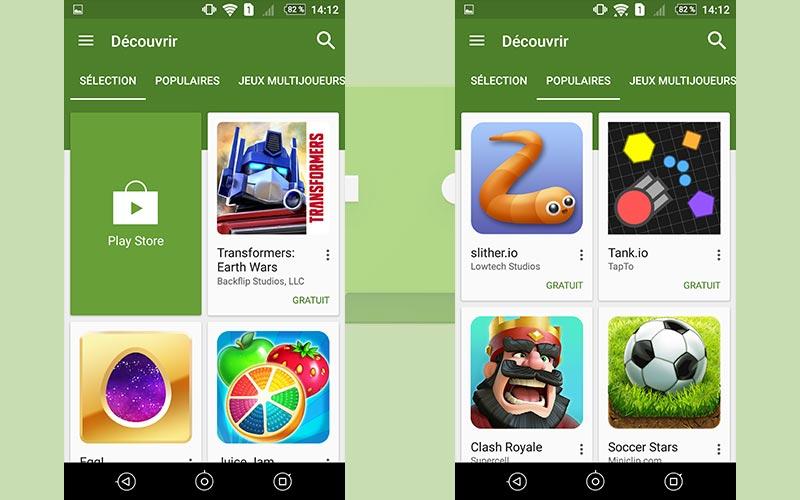tuto-google-play-jeux-06