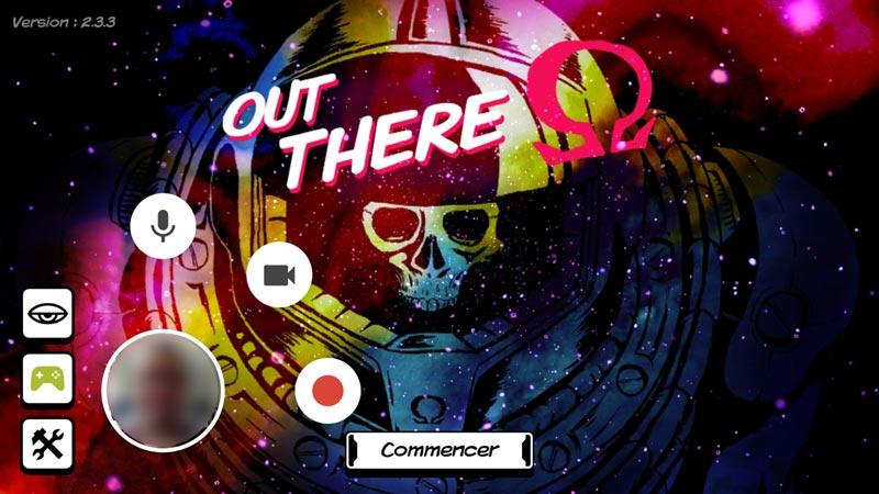 tuto-google-play-jeux-09