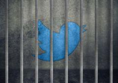 twitter-prison-ferme