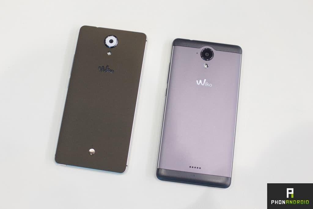 wiko-ufeel-vs-ufeel-lite-2