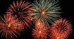 14 juillet : comment prendre de belles photos de feux d'artifice