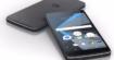 DTEK50 : BlackBerry annonce le smartphone Android le plus sécurisé au monde