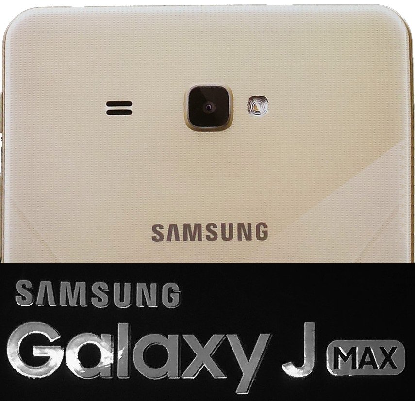 Galaxy-J-Max