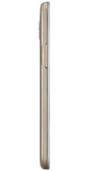 Galaxy-J2-2
