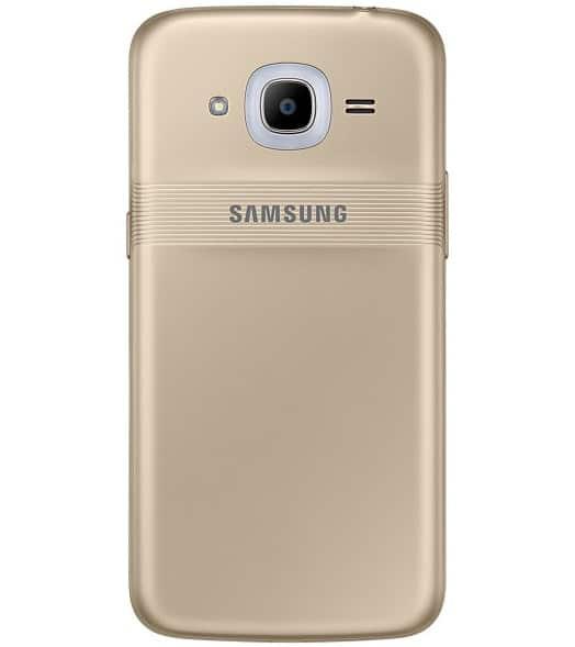 Galaxy-J2