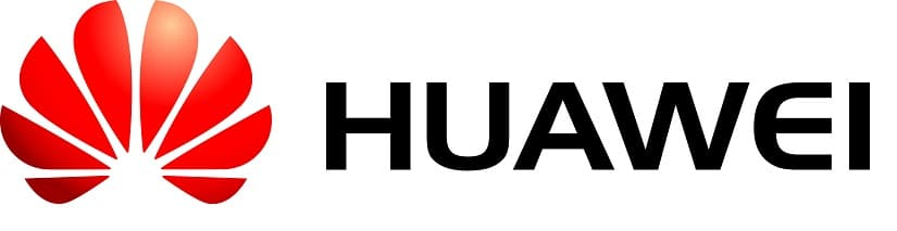 Huawei android 7.0 nougat