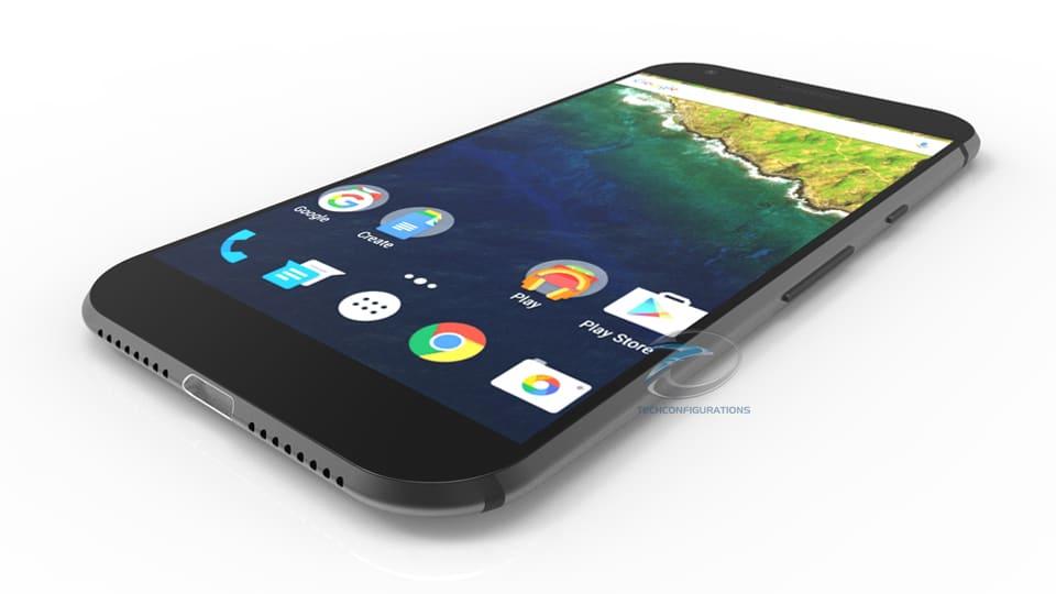 Nexus-Marlin-rendu3D