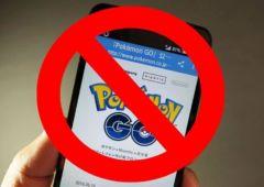 Pokemon-Go-interdit