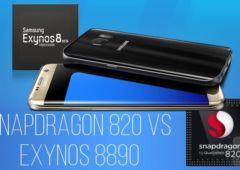 S7-Snapdragon-vs-exynos