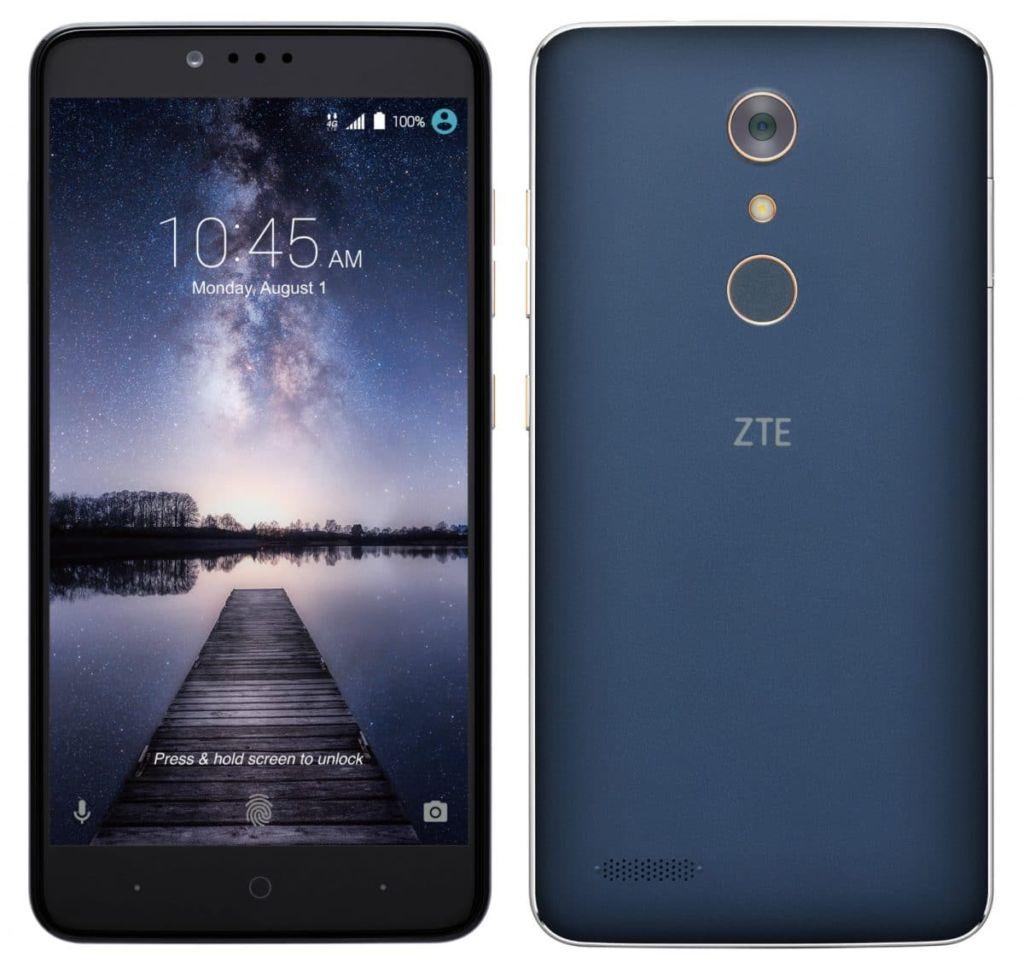 ZTE-ZMax-Pro