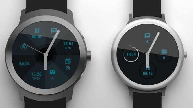 android-wear-google2