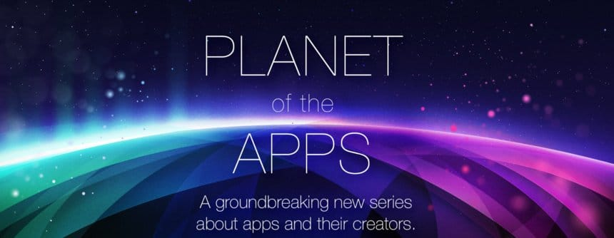 apple-planet-of-the-apps