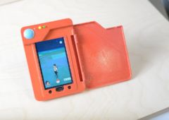 coque pokedex3