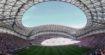 France Allemagne : pas besoin de regarder le match, Microsoft sait déjà qui va gagner