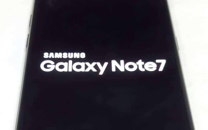 galaxy-note-7-scanner-iris