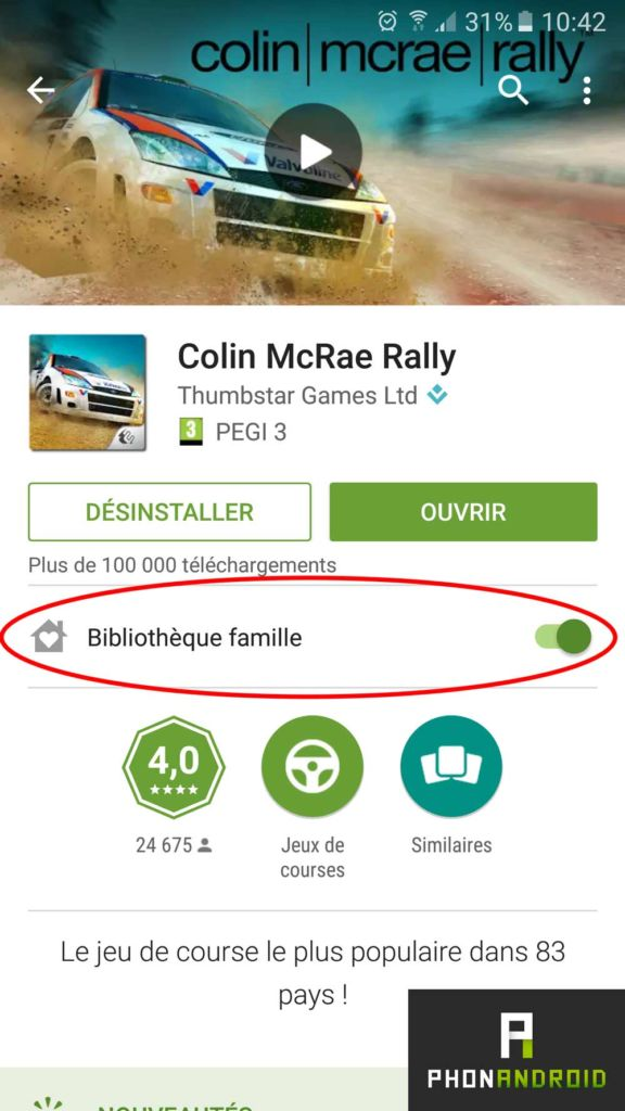 google-compte-famille-1