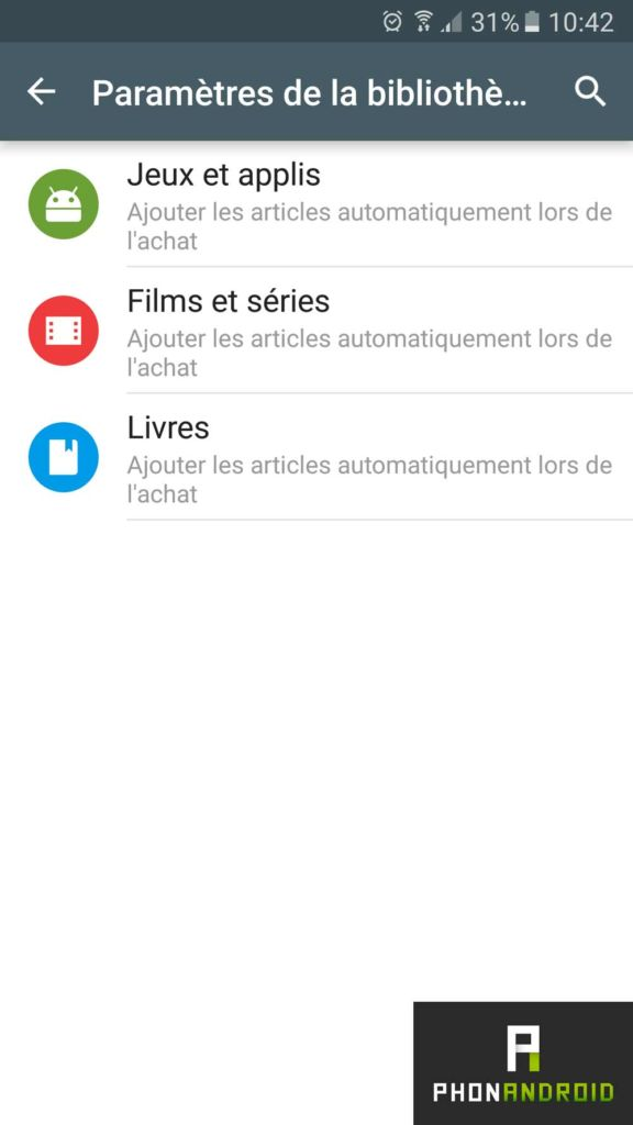 google-compte-famille-2