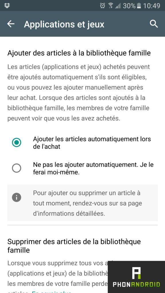 google-compte-famille-5