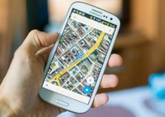 google-maps-problemes-solutions