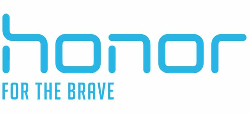 honor android 7.0 nougat