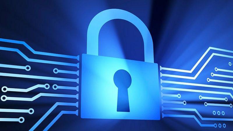 quels sont les meilleurs antivirus pc en juillet 2016