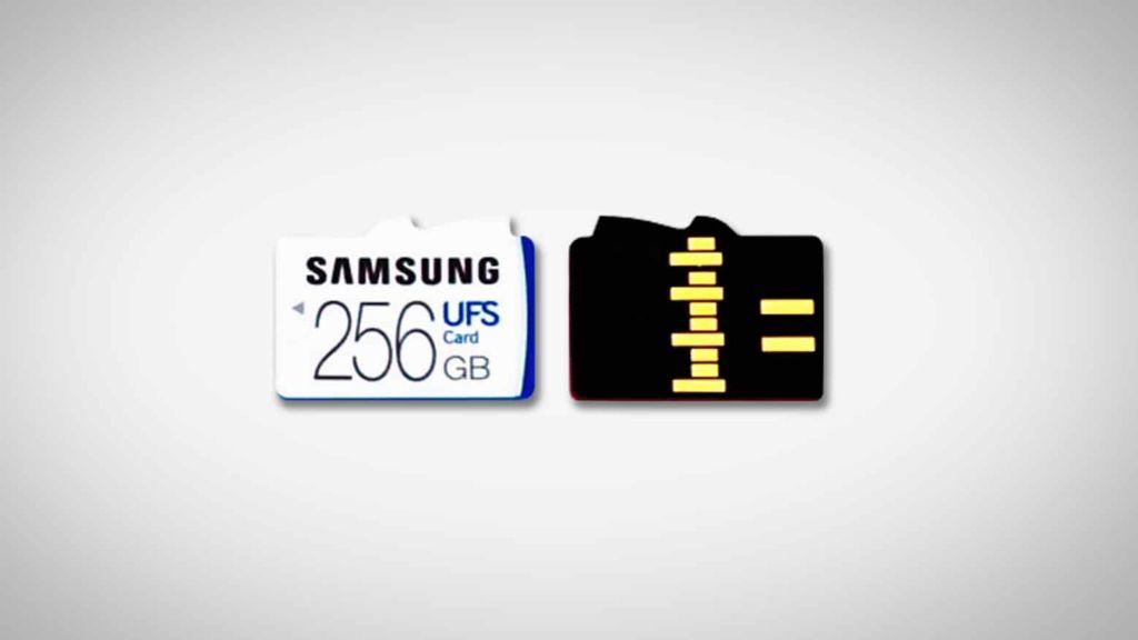 microsd-UFS-samsung2