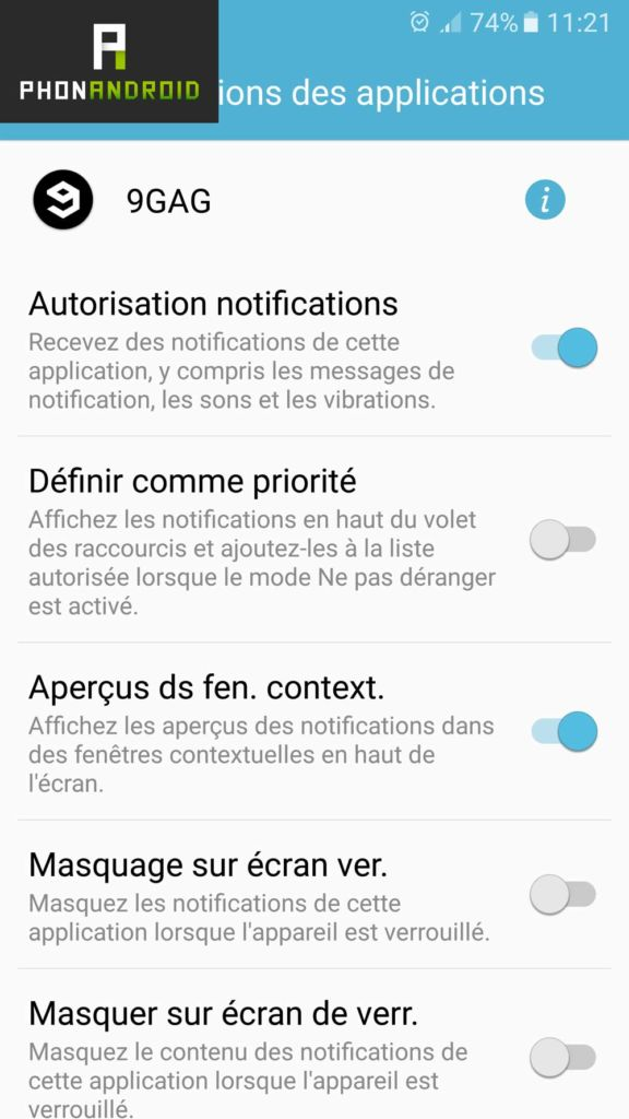 notifications3