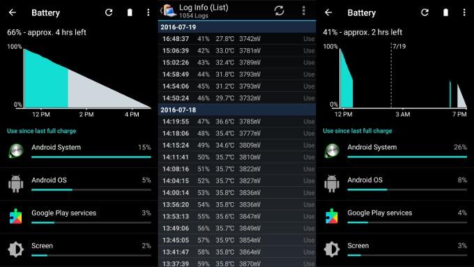 oneplus-3-drain-batterie-autonomie