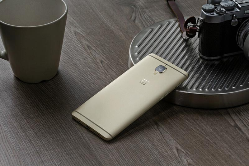 oneplus-3-soft-gold-1