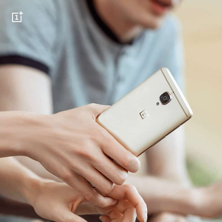 oneplus-3-soft-gold-2