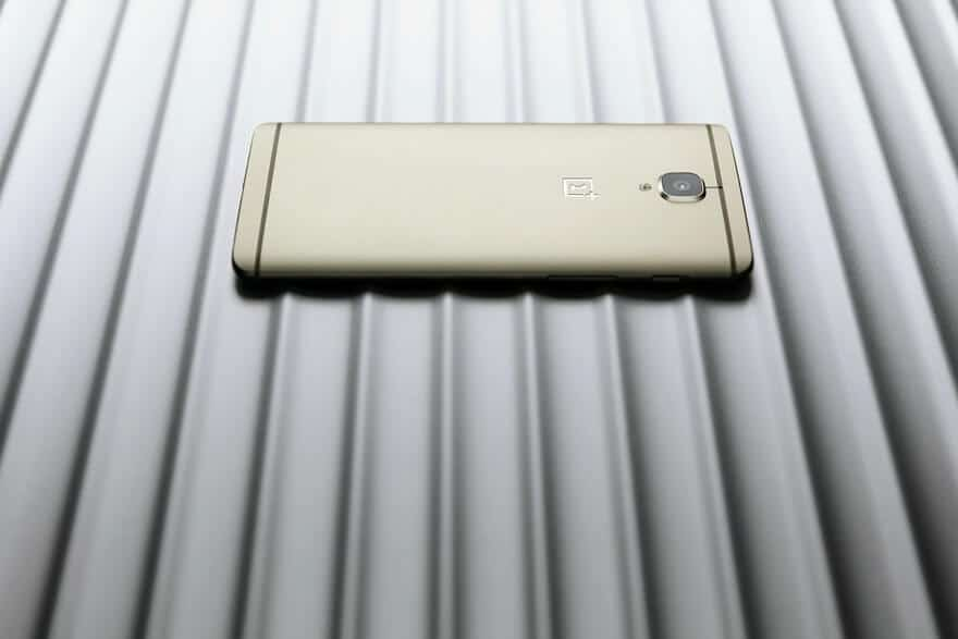 oneplus-3-soft-gold-3