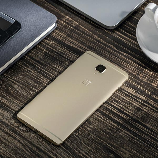 oneplus-3-soft-gold-4