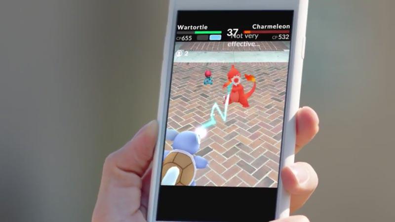 pokemon-go-arene