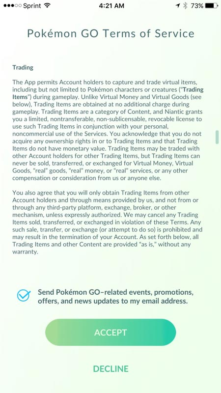 pokemon-go-echanges