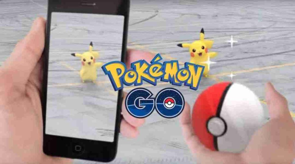pokemon go france prepare tornade
