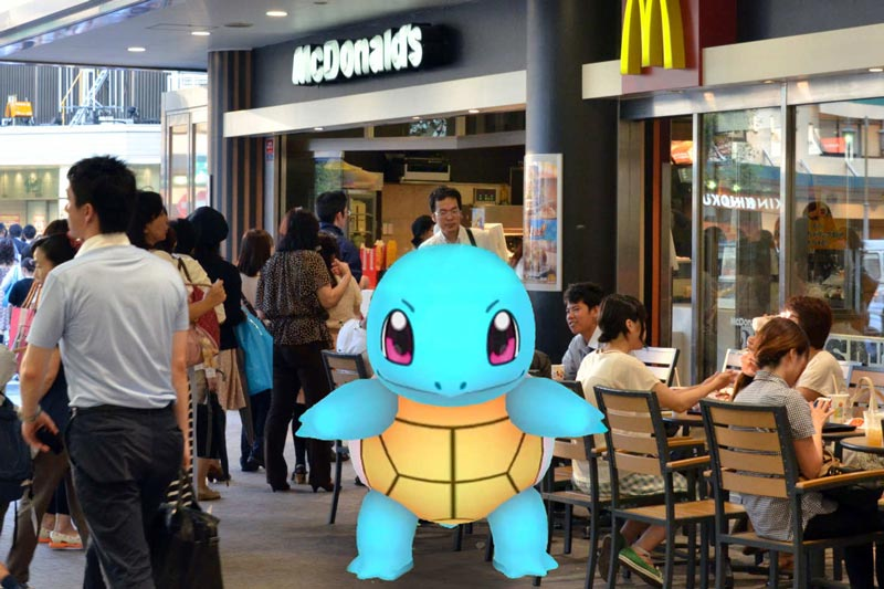pokemon-go-mcdonalds