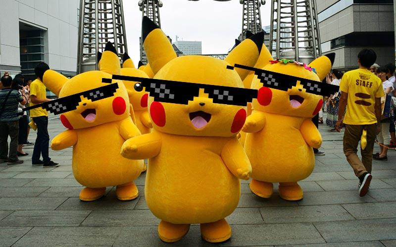 pokemon-go-revenus