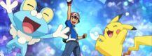 pokemon go sortie france officielle