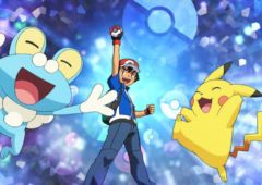 pokemon-go-sortie-france-officielle
