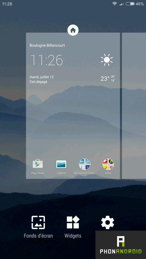 raccourci-android3