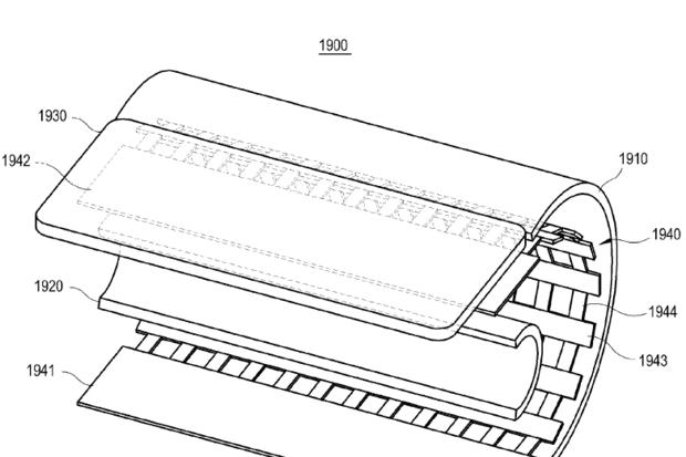 samsung-brevet-pliable-1