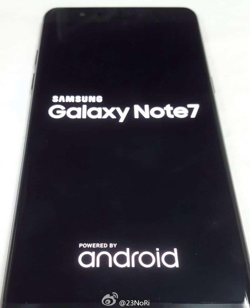 samsung-galaxy-note-7-iris-scanner-02
