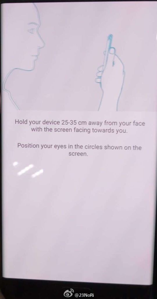 samsung-galaxy-note-7-iris-scanner-03