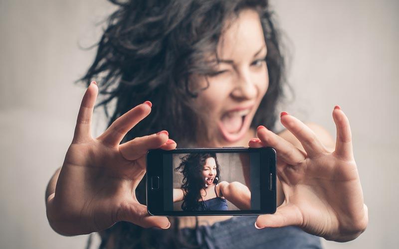 selfie-dangereux-peau