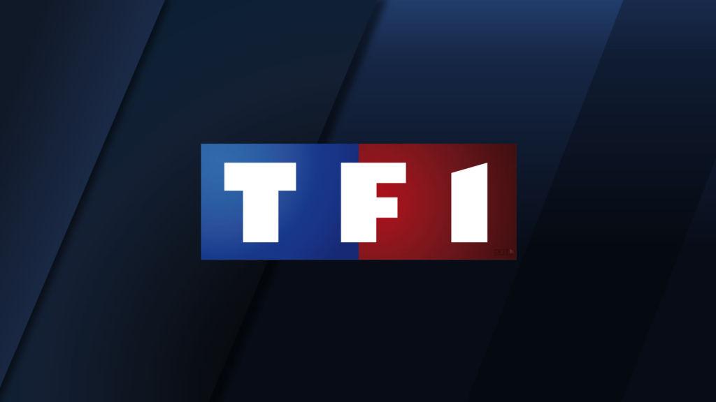 tf1-2