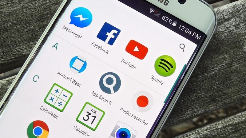 applications android rentables