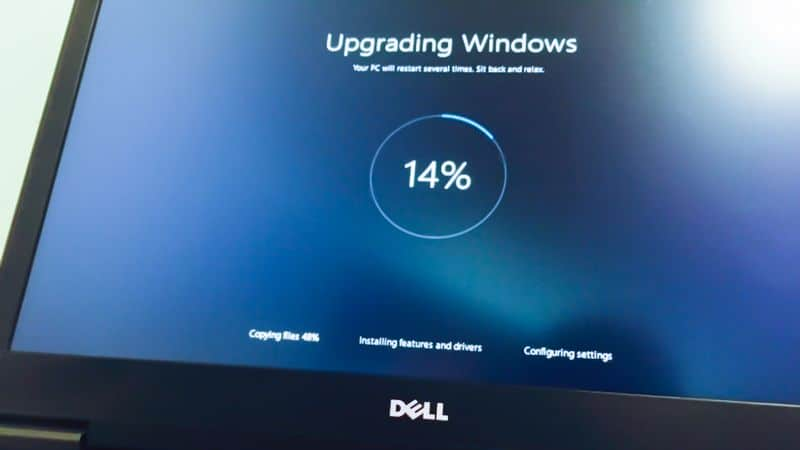 windows 10 gratuite