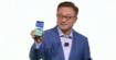 Galaxy Note 7 : Samsung se paie la tête d'Apple lors de la présentation